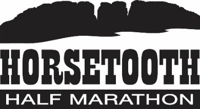 2020 Horsetooth Half Marathon