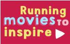 Running Movies — Part IV