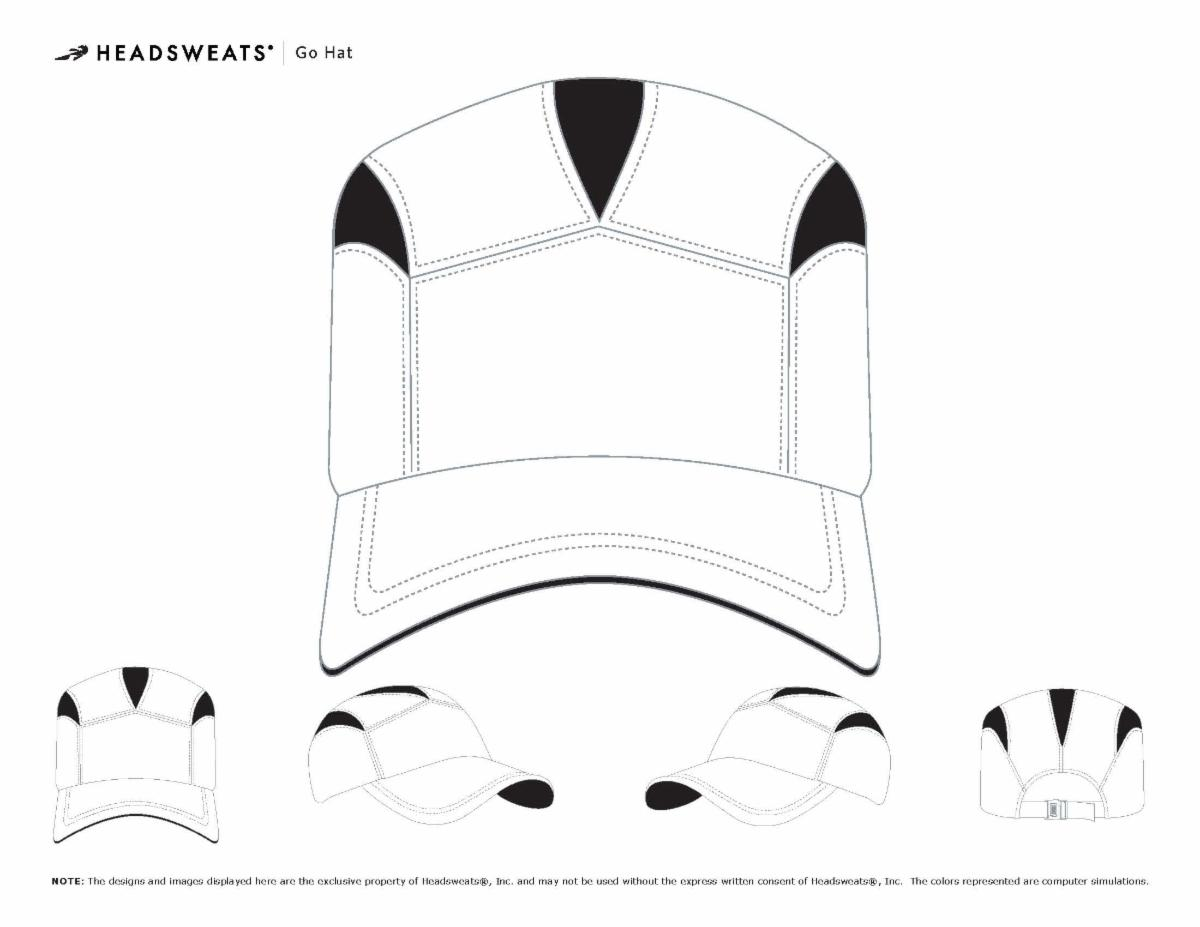 FCRC is Running a Design Contest For New Club Gear