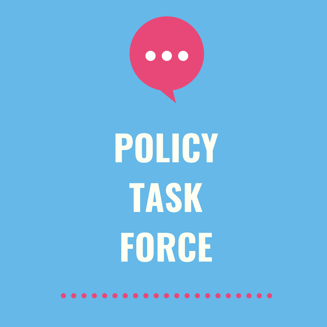 Policy Task Force