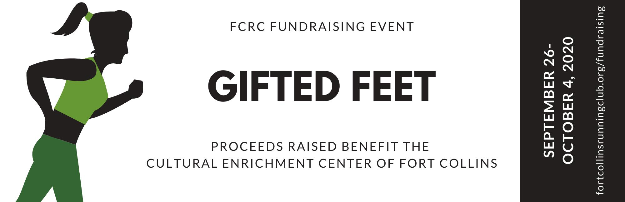 FCRC Fundraising  Event