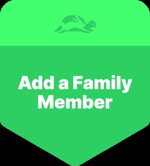 Add A Member