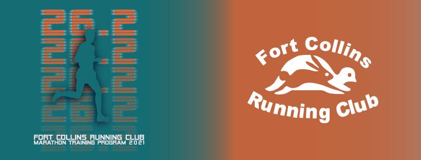 2021 Marathon Training Program