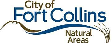 City of Fort Collins Permits